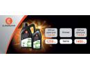 Спеціальні умови позаміні оливи насервісі OPEL: вигідна ціна ігарантія якості
