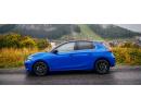 Бренд Opel відправляє затитулом «Автомобіль року вУкраїні 2021» відразу шість автомобілів!